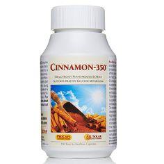 Andrew Lessman Cinnamon-350
