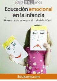 Biblioteca Premium: Guías y materiales digitales Edúkame (cuentos, juegos, pósters, imprimibles...)