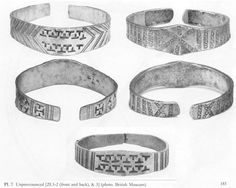 viking armbands - Bing Images