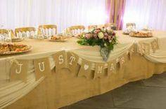 Vale Country Club Wedding Reception Venue in Ruthin, Denbighshire LL15 1SL