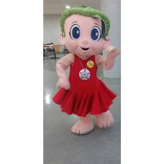 Sandy Dollar and The Seababies at NY Toy Fair. Follow them at @theseababies and visit their website www.seababies.com #TheSeaBabies #NYToyFair #Toys #Instagram #mascot