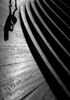 by Luigi  Benedetti