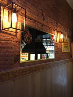 Antica Pizza Fritta di Zia Esterina Sorbillo dal 1935