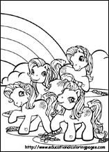 this site seriously has a gazillion different free coloring pages! printed out pics for Stella's birthday party!