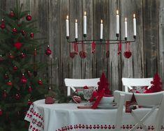 16x Neutrale Kerstdecoraties : 273 beste afbeeldingen van ik ga voor kerst winter christmas