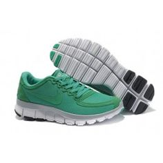 Adidasi Nike Air Max 90 Hyperfuse Dama
