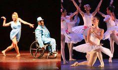 O Festival Santa Catarina Dança realiza esse ano a X Edição, com mais de 300 trabalhos coreográficos e cerca de 3 mil bailarinos de várias regiões do Brasil que deixarão marcas no palco do Teatro Ademir Rosa, no Centro Integrado de Cultura (CIC), de 28 de setembro a 2 de outubro.