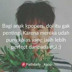 Tumblr Quotes, Bts Quotes, Motivational Quotes, Savage Texts, Drama Words, Nct, Today Quotes, Cartoon Jokes, Quotes Indonesia