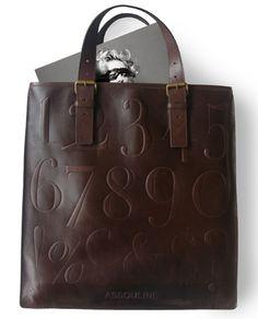 Fancy The Cole Haan Unisex Bag For Assouline? Cheap Designer Handbags, Mcm Handbags, Burberry Handbags, Handbags Online, Assouline, Big Bags, Clutch, Boho Hippie, Beautiful Bags
