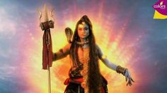 "Gauri Maa on Twitter: ""Ardhanareshwar. Devi parvati and Her Lord Shiva,perfect two in one, one in two.#ENERGY & CONSCIOUSNESS #INNER UNION http://t.co/nmXXD6RTLo"""