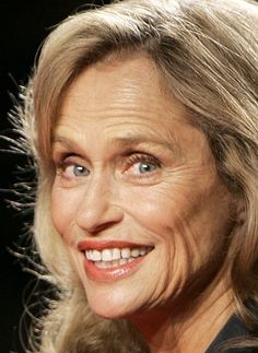 LAUREN HUTTON 2015 - Google Search