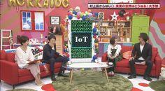 北海道からはじ○TV 最終回 10月1日