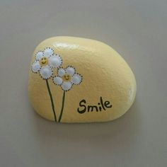 Related posts: DIY Ideas Of Painted Rocks With Inspirational Picture and Words Best Easy Painted Rocks Ideas For Beginners (Rock Painting Inspirational & Stone… Painting Rocks Sunset 68 Ideas de moda 20 Incredible DIY Painted Rock Design Ideas Rock Painting Ideas Easy, Rock Painting Designs, Paint Designs, Rock Painting Kids, Paint Ideas, Pebble Painting, Pebble Art, Stone Painting, Diy Painting