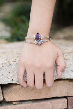 Pandora Charms, Simple Designs, Cuff Bracelets, Beads, Jewelry, Women, Fashion, Simple Drawings, Beading