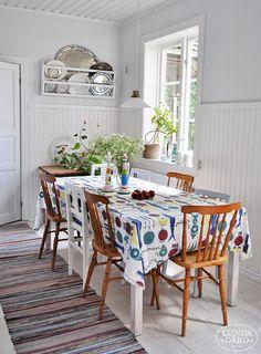 L U N D A G Å R D | inredning, familjeliv, byggnadsvård, lantliv, vintage, färg & form: juni 2012