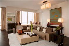 Decorating Ideas Living Room