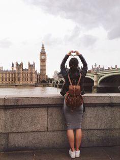 Love traveling 💕💕