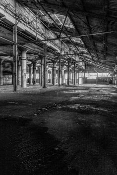 Floor Plans by Christian VanAntwerpen on 500px