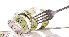Dieta Dukan: Passo a Passo, Fases, Cardápio e Receitas
