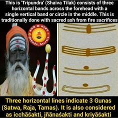 Astronomy Facts, Ancient Indian Art, Modern India, Hindu Culture, India Facts, Wow Facts, Religious Books, Unbelievable Facts, Knowledge Quotes