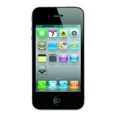 Buy Apple iPhone 4 16GB (Black) For details visit- http://smartphoneworld55.blogspot.com/2014/09/apple-iphone-4-16gb-black.html