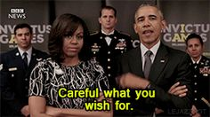 barack obama us uk michelle obama prince harry queen elizabeth ii trending #GIF on #Giphy via #IFTTT http://gph.is/29JUUpl