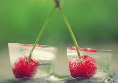 Collection, Inspiration, #Photography , summer, beautiful, creative, warn, friendly, Summer tastes