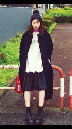 永野芽郁707 Japanese Models, Japanese Fashion, Japanese Girl, Japanese Style, Nagano, Beautiful Models, Actors & Actresses, Cute Girls, Asian Girl