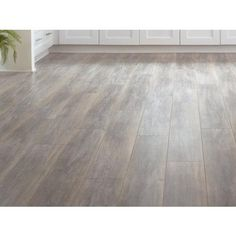 Century Oak Laminate - 12mm - 100103217 | Floor and Decor