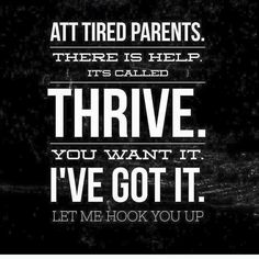 Tired? Let me help! Register for FREE and I will send you a free 3 day trial to try. https://123done.le-vel.com/Login
