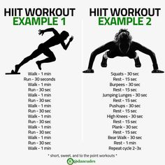 Eradicate Calories – Fat Blasting HIIT Workout With 7 Burpee Variations – Gy. , Eradicate Calories – Fat Blasting HIIT Workout With 7 Burpee Variations – Gy. Fitness Workouts, Fitness Motivation, At Home Workouts, Workouts Hiit, Hiit Workouts Fat Burning, Body Weight Workouts, Agility Workouts, Hiit Abs, Soccer Workouts