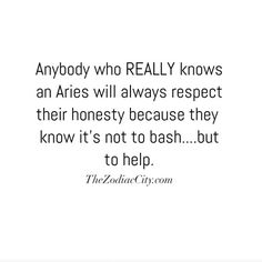 Zodiac Aries Fun Facts | TheZodiacCity.com