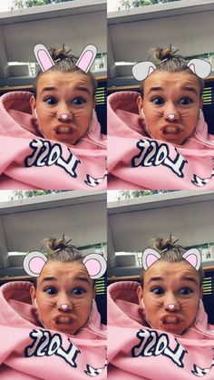 Awwww my heart just melted this is so freaking cute❤️ Marcus Y Martinus, My Boyfriend, Celebrity Crush, Tween, Cute Wallpapers, Cute Boys, Good Music, Snapchat, Fangirl