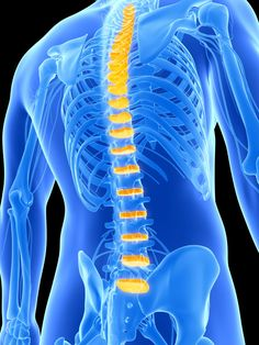 Spine Surgeon Frisco - Contact At (214) 618-5502