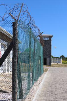 Robben island Zimbabwe, Cape Town, South Africa, Coast, Island, Travel, Viajes, Islands