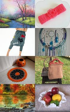 Fairwell by Charlotte Lee on Etsy--Pinned+with+TreasuryPin.com