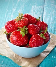 10 foods that will brighten your skin  http://www.stuff.co.nz/life-style/wellbeing/9300900/10-foods-that-will-brighten-your-skin