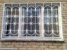 Стол Для Пикника, Двери, Современные Окна, Стили Занавесок, Железные Двери