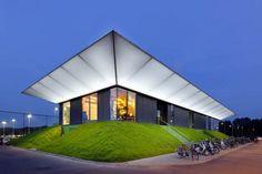 Architect: MoederscheimMoonen Architects Location: Rotterdam, The Netherlands Project Architect: Erik Moederscheim Project Team: Erik Moederscheim, Ruud