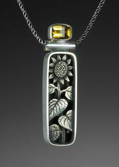 suzanne williams jewelry - Google Search