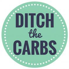 How to start a low carb diet? Here are the tools to help you begin and maintain a low carb lifestyle. Recipes and information. FREE 7 day meal plan and snacks.