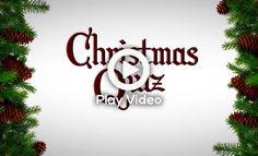 Christmas Trivia 3 | Muddy River Media Advent Week Two