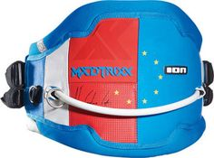 ION Madtrixx Harness 2014 Kiteboarding ion essentials Waist Harness 2014 Kite Kiteboarding Kitesurfing Traction Power Kiting Power Kite Shop Spreader Bar Quick Release Powerkiteshop Power Kiting Power Kite Shop UK Equipment Review Powerkiteshop