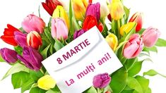 8 Martie, French Flowers, Martini, Place Card Holders, Tableware, Crafts, Mai, Olinda, Presents