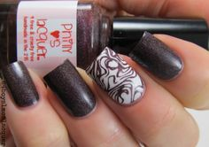 4Boys 1Mom Lacquer: Philly Loves Lacquer/Shopping Madness Trio and More!! 2AM Coffee Run