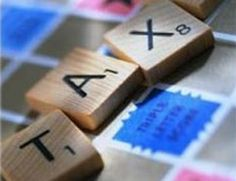 Ingreso Básico Garantizado: Impuestos y Transparencia | Ingreso de Vida Garantizado http://ingresodevidagarantizado.wordpress.com/2013/08/05/ingreso-basico-garantizado-impuestos-y-transparencia/