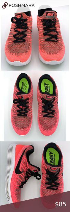 Sold Women S Nike Lunarepic Low Flyknit 2 In 2020 Nike Flyknit Womens Shoes Sneakers