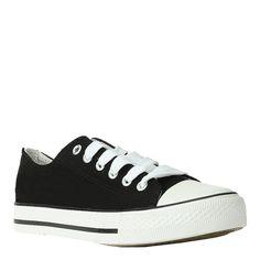 Tenisi dama Camila negri Chuck Taylor Sneakers, Chuck Taylors, Shoes, Fashion, Tennis, Moda, Zapatos, Shoes Outlet, Fashion Styles