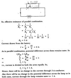 ncert solution class 10th science