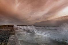 Light Waves by Lightpimp - akadodjer